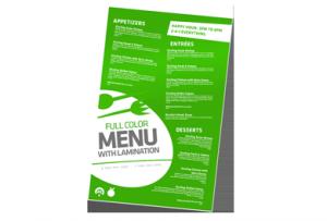 11x17-menu