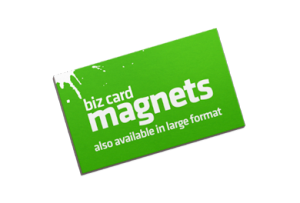 2x3-5-magnet