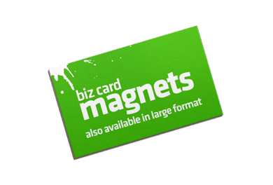 Magnet business cards printer in tempe and phoenix full color business cards at an affordable price colourmoves