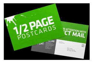 5-5x8-5-postcards