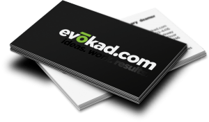 Business card print products in tempe business card design phoenix colourmoves