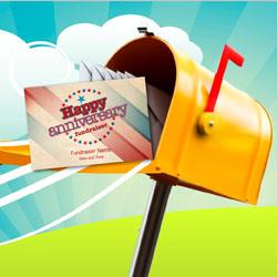 direct-mail-temp-image