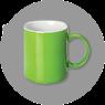 home-mug-icon