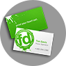 home-print-business-cards-2