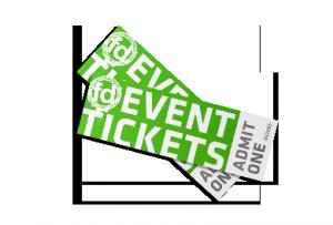 2-125x5-5-ticket