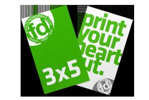 3x5-flyers