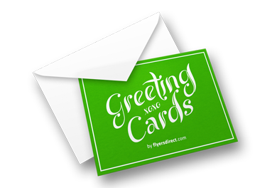 5 X 7 Greeting Cards Printing Tempe | Greeting Cards Print Phoenix